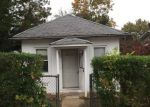 Foreclosed Home in Elmsford 10523 10 S LAWRENCE AVE - Property ID: 4226184