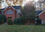 Foreclosed Home in Katonah 10536 30 LALLI DR - Property ID: 4226188