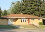 Foreclosed Home in Middletown 45044 3101 BARBARA DR - Property ID: 4226192