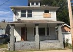 Foreclosed Home in Cleveland 44108 10811 SPRAGUE AVE - Property ID: 4226194