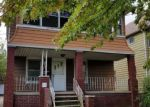 Foreclosed Home in Cleveland 44110 806 WAYSIDE RD - Property ID: 4226196