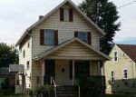 Foreclosed Home in Canton 44706 1229 ARLINGTON AVE SW - Property ID: 4226208