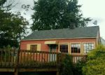 Foreclosed Home in Barberton 44203 1064 1/2 WOOSTER RD W - Property ID: 4226211