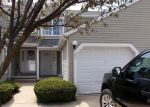 Foreclosed Home in Northfield 44067 62 CANTER LN APT E - Property ID: 4226212