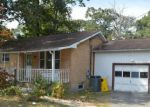 Foreclosed Home in Pasadena 21122 8030 JUMPERS HOLE RD - Property ID: 4226220