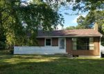 Foreclosed Home in Oldtown 21555 17521 OLDTOWN RD SE - Property ID: 4226222