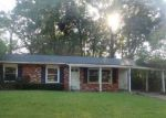 Foreclosed Home in Waldorf 20602 142 JEFFERSON RD - Property ID: 4226271