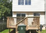 Foreclosed Home in Abingdon 21009 111 LONG MEADOW CT - Property ID: 4226286