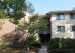 Foreclosed Home in Columbia 21044 5023 GREEN MOUNTAIN CIR UNIT 5 - Property ID: 4226297