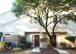 Foreclosed Home in Germantown 20874 20113 WATERSIDE DR # 106 - Property ID: 4226300