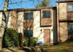 Foreclosed Home in Gaithersburg 20879 9025 CENTERWAY RD - Property ID: 4226304
