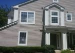Foreclosed Home in Germantown 20876 19957 DUNSTABLE CIR # 252 - Property ID: 4226305