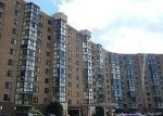 Foreclosed Home in Silver Spring 20906 3310 N LEISURE WORLD BLVD APT 830 - Property ID: 4226309