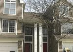 Foreclosed Home in Upper Marlboro 20772 4904 KING PATRICK WAY # 204 - Property ID: 4226313