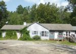 Foreclosed Home in Brandywine 20613 12728 MARTIN RD - Property ID: 4226314