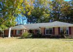 Foreclosed Home in Fort Washington 20744 720 GLENEAGLES DR - Property ID: 4226315