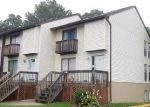 Foreclosed Home in Laurel 20708 11390 LAURELWALK DR # 56 - Property ID: 4226320