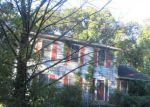 Foreclosed Home in Brandywine 20613 12404 CRAIN HWY - Property ID: 4226322