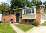 Foreclosed Home in Oxon Hill 20745 1810 IRONTON DR - Property ID: 4226323
