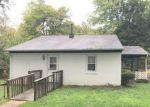 Foreclosed Home in Lexington Park 20653 47305 THURMAN DAVIS LN - Property ID: 4226333