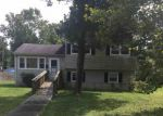 Foreclosed Home in Egg Harbor City 8215 514 BOSTON AVE - Property ID: 4226342
