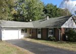 Foreclosed Home in Willingboro 8046 53 MONTCLAIR LN - Property ID: 4226350