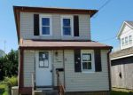 Foreclosed Home in Wildwood 8260 416 W GARFIELD AVE - Property ID: 4226371