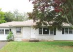 Foreclosed Home in Vineland 8360 582 SARAH PL - Property ID: 4226373
