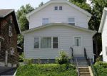 Foreclosed Home in Irvington 7111 121 LINCOLN PL - Property ID: 4226377