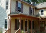Foreclosed Home in Glen Gardner 8826 2029 STATE ROUTE 31 - Property ID: 4226386
