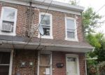 Foreclosed Home in Trenton 8611 14 CUMMINGS PL - Property ID: 4226387