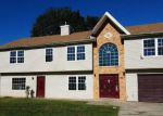 Foreclosed Home in Piscataway 8854 66 CHARLES TER - Property ID: 4226390