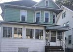 Foreclosed Home in Clifton 7011 111 CLINTON AVE - Property ID: 4226397
