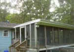 Foreclosed Home in Bridgeton 8302 238 TELEGRAPH RD - Property ID: 4226404