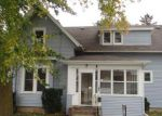 Foreclosed Home in Chilton 53014 418 WATER ST - Property ID: 4226415