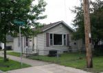 Foreclosed Home in La Crosse 54603 1513 LIVINGSTON ST - Property ID: 4226416