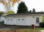 Foreclosed Home in Johnson City 37601 112 PLAZZ AVE - Property ID: 4226426