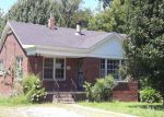 Foreclosed Home in Bolivar 38008 303 CENTRAL ST - Property ID: 4226428