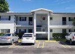 Foreclosed Home in Bradenton 34207 4516 3RD STREET CIR W APT 329 - Property ID: 4226457