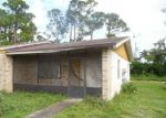 Foreclosed Home in Lake Worth 33461 4891 FREEDOM CIR # 606 - Property ID: 4226462