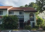 Foreclosed Home in Boynton Beach 33437 10899 PALM LAKE AVE APT 202 - Property ID: 4226464