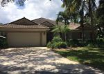 Foreclosed Home in Jupiter 33458 282 FLAMINGO PT S - Property ID: 4226466