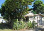 Foreclosed Home in Lakeland 33801 210 E MYRTLE ST - Property ID: 4226473