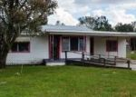 Foreclosed Home in Bartow 33830 290 GARDENIA RD - Property ID: 4226474