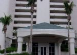 Foreclosed Home in Fort Pierce 34949 5051 N HIGHWAY A1A APT T-4 - Property ID: 4226483