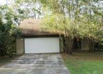 Foreclosed Home in Deland 32720 2660 PHEASANT VLG - Property ID: 4226486