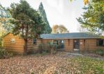 Foreclosed Home in Portland 97222 4136 SE JEFFERSON ST - Property ID: 4226488