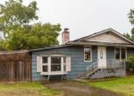 Foreclosed Home in Eugene 97401 1350 GOODPASTURE ISLAND RD - Property ID: 4226490