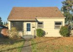Foreclosed Home in Tacoma 98409 6036 S FIFE ST - Property ID: 4226493