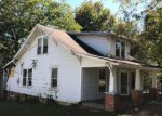 Foreclosed Home in Asheboro 27203 813 HIGHLAND ST - Property ID: 4226496